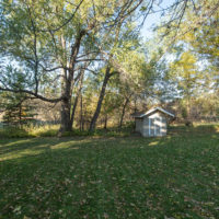 7551 Upper 167th St W, Lakeville, MN 55044 (47)