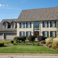 13308 Acorn Circle, Burnsville (14)