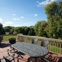 13308 Acorn Circle, Burnsville (27)