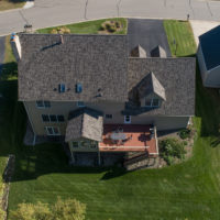 13308 Acorn Circle, Burnsville (4)