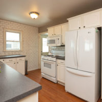 6833 Russell Ave S, Richfield (10)
