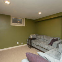 6833 Russell Ave S, Richfield (17)