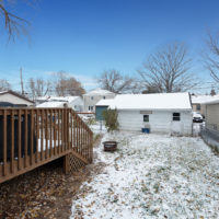 6833 Russell Ave S, Richfield (26)