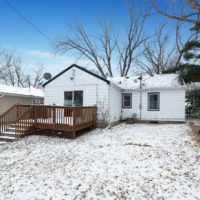 6833 Russell Ave S, Richfield (31)