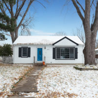 6833 Russell Ave S, Richfield (36)