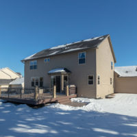 17591 Heidelberg Way, Lakeville (22)