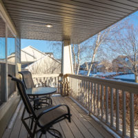 17591 Heidelberg Way, Lakeville (28)