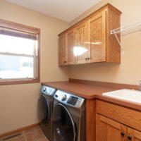 17591 Heidelberg Way, Lakeville (30)