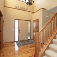 17591 Heidelberg Way, Lakeville (33)
