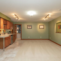 17591 Heidelberg Way, Lakeville (4)