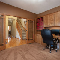 17591 Heidelberg Way, Lakeville (40)