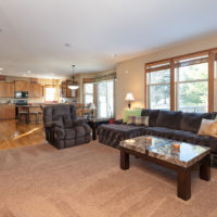 17591 Heidelberg Way, Lakeville (43)