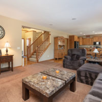 17591 Heidelberg Way, Lakeville (44)
