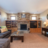 Impeccable Lakeville Home for Sale