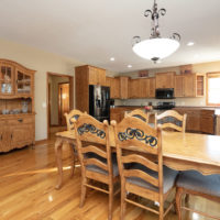 17591 Heidelberg Way, Lakeville (50)