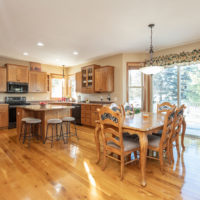 17591 Heidelberg Way, Lakeville (51)