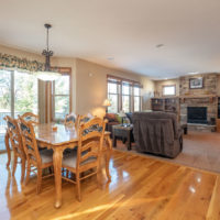 17591 Heidelberg Way, Lakeville (53)