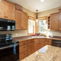 17591 Heidelberg Way, Lakeville (57)