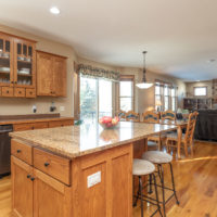 17591 Heidelberg Way, Lakeville (58)
