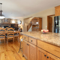 17591 Heidelberg Way, Lakeville (59)
