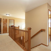 17591 Heidelberg Way, Lakeville (60)