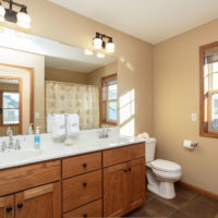 17591 Heidelberg Way, Lakeville (61)