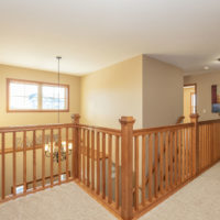 17591 Heidelberg Way, Lakeville (69)