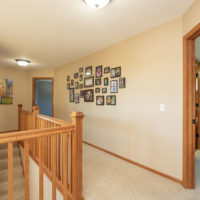 17591 Heidelberg Way, Lakeville (74)