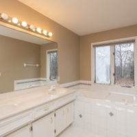 12725 Sable Drive, Burnsville, MN 55337 (60)