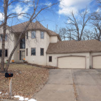 12725 Sable Drive, Burnsville, MN 55337 (9)