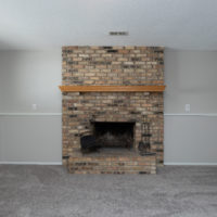 649 145th St E Burnsville (5)