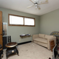 10351 Rich Valley Blvd, Inver Grove Heights (22)