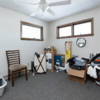 10351 Rich Valley Blvd, Inver Grove Heights (23)