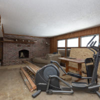 10351 Rich Valley Blvd, Inver Grove Heights (29)