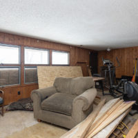 10351 Rich Valley Blvd, Inver Grove Heights (31)