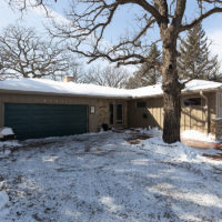10351 Rich Valley Blvd, Inver Grove Heights (7)