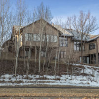 13267 Huntington Terr, Apple Valley, MN 55124 (12)