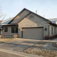 13267 Huntington Terr, Apple Valley, MN 55124 (6)