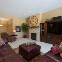 13267 Huntington Terrace, Apple Valley, MN 55124 (24)
