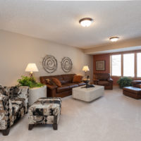13267 Huntington Terrace, Apple Valley, MN 55124 (45)