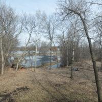 6770 Rustic Road SE, Prior Lake MN (5)