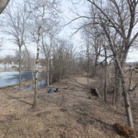 6770 Rustic Road SE, Prior Lake MN (9)