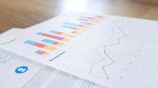 real estate statistics