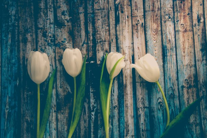 spring market positives and negatives