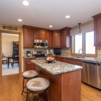7805 133rd St W, Apple Valley, MN 55124 (21)