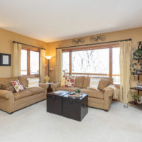 7805 133rd St W, Apple Valley, MN 55124 (31)