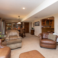 7805 133rd St W, Apple Valley, MN 55124 (64)
