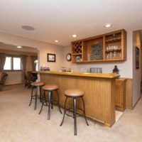 7805 133rd St W, Apple Valley, MN 55124 (66)