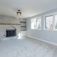 9306 Amsden Way, Eden Prairie (35)