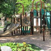 preserve-playground-2